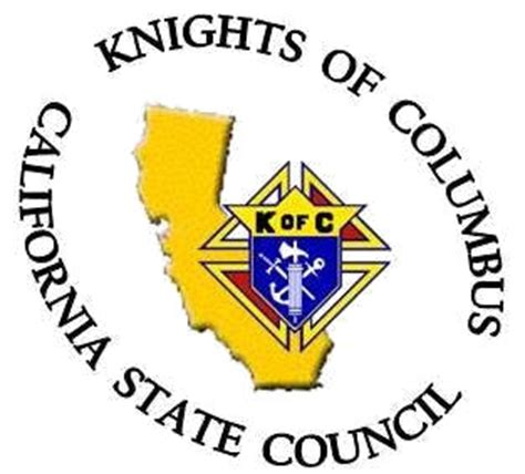 Jfk Essay Contest Knights Of Columbus - confessions-of-a